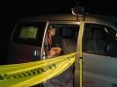 Bunter Abend 2008 279