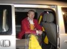 Bunter Abend 2008 280