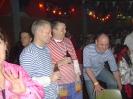 Bunter Abend 2008 288