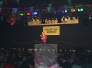 Bunter Abend 2008 289