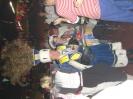 Bunter Abend 2008 293