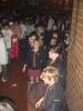 Bunter Abend 2008 329