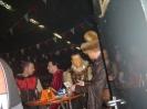 Bunter Abend 2008 33