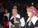 Bunter Abend 2008 345