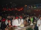 Bunter Abend 2008 355