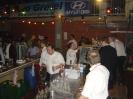 Bunter Abend 2008 356