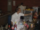 Bunter Abend 2008 363