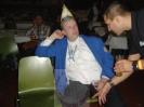 Bunter Abend 2008 364