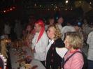 Bunter Abend 2008 38