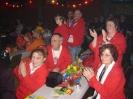 Bunter Abend 2008 3