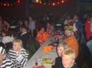 Bunter Abend 2008 4