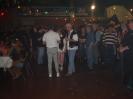 Bunter Abend 2008 57
