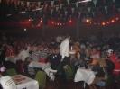 Bunter Abend 2008 59