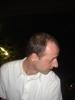 Bunter Abend 2008 61