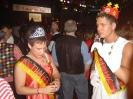 Bunter Abend 2008 64