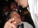 Bunter Abend 2008 68