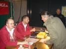 Bunter Abend 2008 82