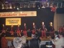 Bunter Abend 2008 96