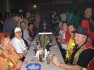 Bunter Abend 2009 38