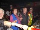 Bunter Abend 2009 43