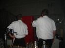 Bunter Abend 2009 47