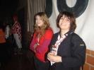 Bunter Abend 2009 4