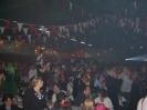 Bunter Abend 2009 55