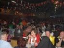 Bunter Abend 2009 5