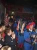 Bunter Abend 2009 7