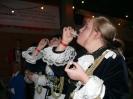 Bunter Abend 2009 weitere Bilder 145