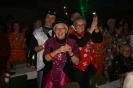 Bunter Abend 2010 102