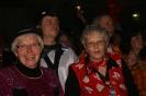Bunter Abend 2010 103