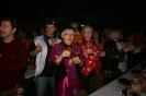 Bunter Abend 2010 171