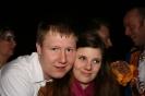 Bunter Abend 2010 193