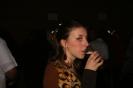 Bunter Abend 2010 236