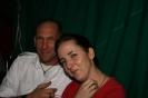 Bunter Abend 2010 299