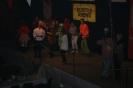 Bunter Abend 2010 333