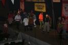 Bunter Abend 2010 334