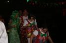 Bunter Abend 2010 362
