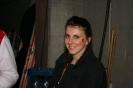 Bunter Abend 2010 365