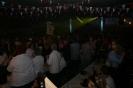 Bunter Abend 2010 81