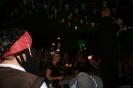 Bunter Abend 2010 94