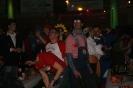 Bunter Abend 2010 95