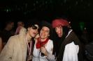 Bunter Abend 2010 97