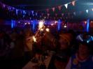 Bunter Abend 2011 54