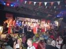 Bunter Abend 2011 94