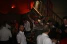 Bunter Abend 2012 118