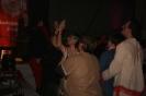 Bunter Abend 2012 34
