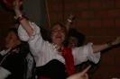 Damensitzung 2009 101