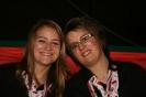 Damensitzung 2009 36